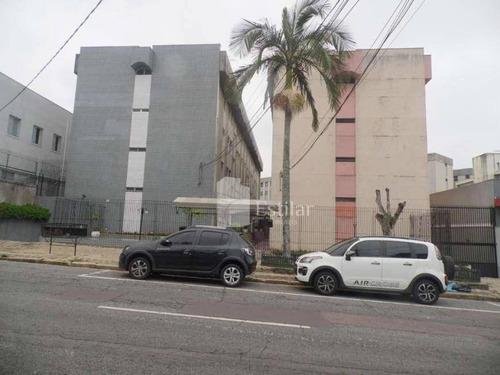 Imagem 1 de 24 de Apartamento Com 3 Quartos (1 Suíte) No Rebouças - Curitiba/pr - Ap2388