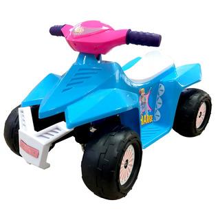 Toys Story 4 Moto A Bateria Boo-peep, Pat Avenue