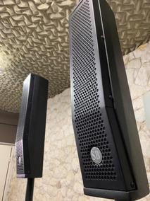 Caixa De Som Ativa Soundbox Omne 600 (usada E Zerada)