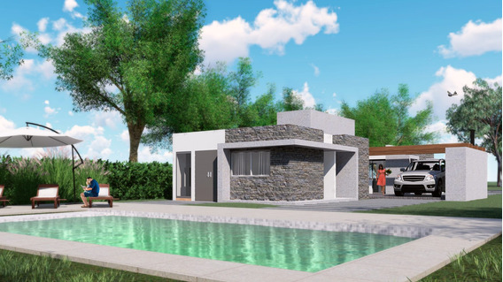 Villa Catalina - Rio Ceballos - Casa - Oportunidad - Cordoba