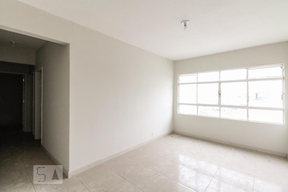 Apartamento Para Aluguel - Pari, 3 Quartos, 92 - 892960164