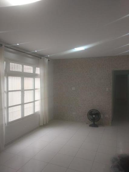 Casa Em Catiapoa, São Vicente/sp De 155m² 2 Quartos À Venda Por R$ 400.000,00 - Ca361472