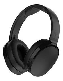 Fone Ouvido Skullcandy Hesh3 Wireless Over-ear Caixa Lacrada