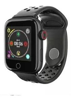 Smart Watch Relogio Inteligente Z7