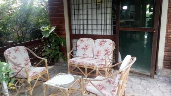 Casa Em Prado, Gravatá/pe De 100m² 3 Quartos À Venda Por R$ 160.000,00 - Ca264019
