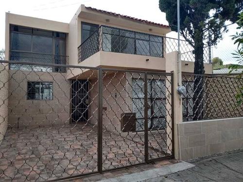 Imagen 1 de 30 de Casa En San Manuel