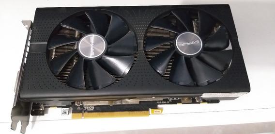 Placa Video Rx 470 8gb - Informática [Melhor Preço] no