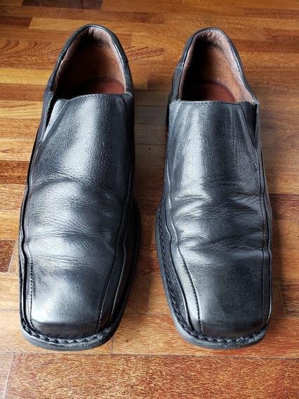 Sapato Democrata Flex - 39