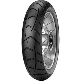 Pneu Moto 150/70 R18 Tl 70v Tnextr