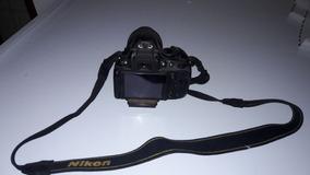 Kit Top Master Camera Nikkon D5100