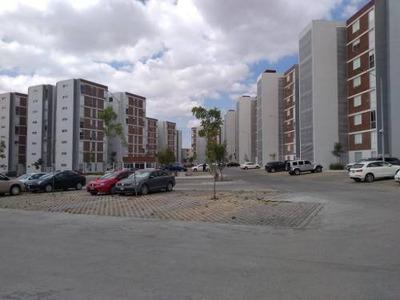 Se Renta Departamento En Torres De Mayorazgo Cercano A Angelopolis