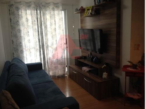 05537 -  Apartamento 2 Dorms, Conceição - Osasco/sp - 5537