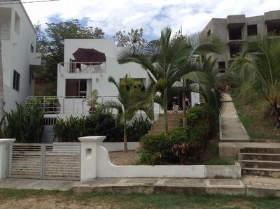 Bonita Y Acogedora Casa Campestre Alquiler/venta