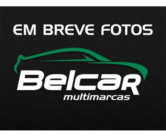 Toyota Etios Xs 1.5 Flex 16v 5p Mec. 2014