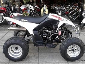 Mondial Fd 200 Rs 0km Motos Ap