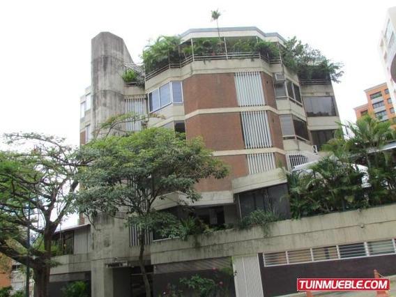 Apartamentos En Venta 16-8833 Rent A House La Boyera