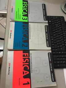 Livros De Ramalho. 3 Volumes, Em Perfeito Estado! Seminovos!