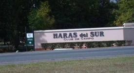 Dueño Directo Vende Lote - Haras Del Sur I - Lote N° 338