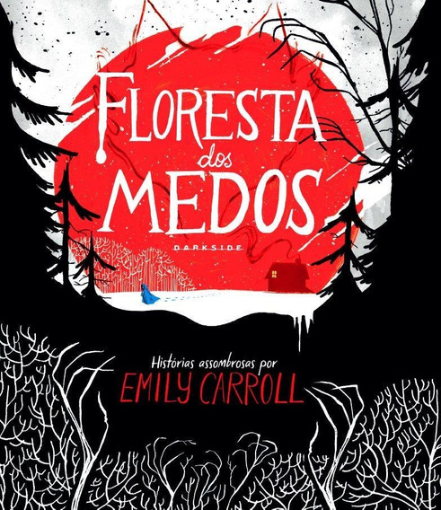 Floresta Dos Medos