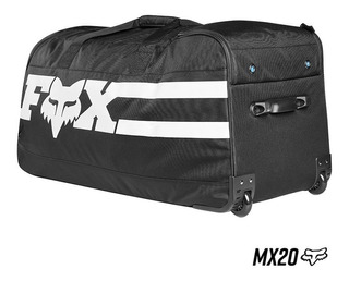 Maleta Fox Shuttle Gb 180