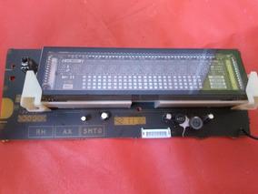 Display Sony Sh2000