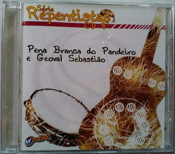 BAIXAR CD DE SONHADOR PENEIRA E
