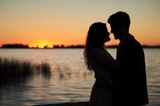 Fotografo 15 Años Boda Casamiento Sesiones Video Drone