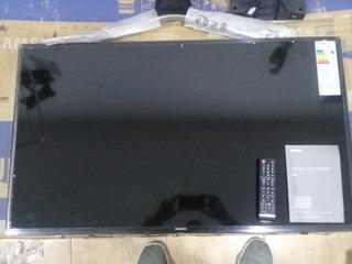 Smart Tv Samsung 43 4k Ultra Hd Mu6100