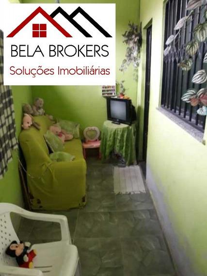 Casa - Ca00050 - 32710976