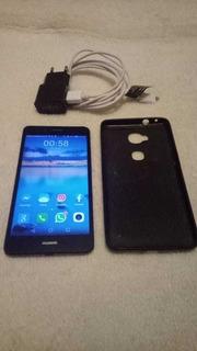 Celular Huawei Gr5 Metal