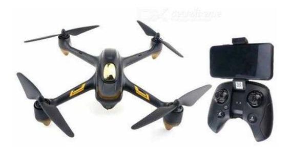Drone Hubsan X4
