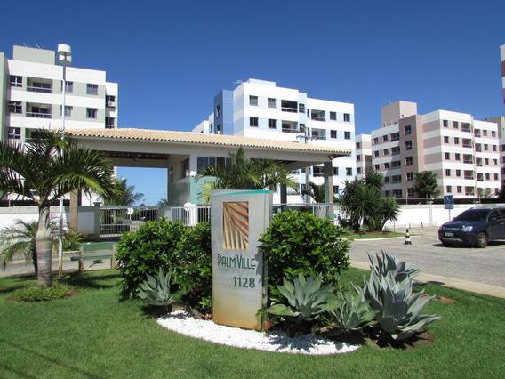 Palm Ville Residence - Tamareia - Cp5347