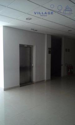 Prédio Comercial Para Venda E Locação, Vila Romana, São Paulo. - Pr0098