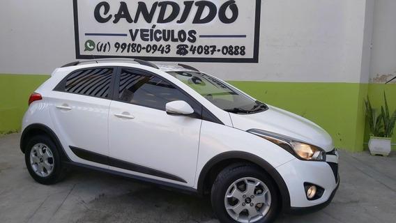 Hyundai Hb20x 2014, 1.6 2°dono Lindo, Confira.