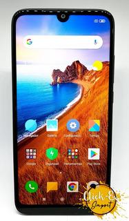 Xiaomi Redmi 7 32gb Tienda *(135us)*