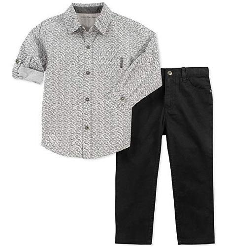 b4cf347be Conjunto Pants (wilson) - Todo para tu Bebé en Mercado Libre México
