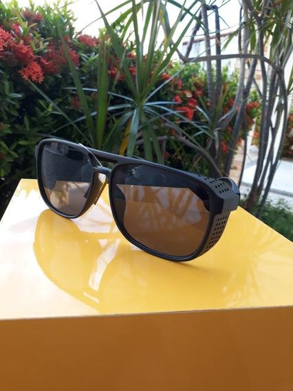 Óculos Modelo Alok
