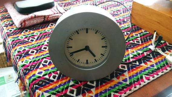 Reloj Ikea De Mesa