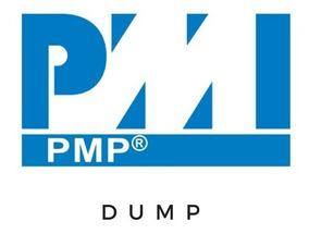 Pmi Pmp Certification Certificação Dump Vce Pdf