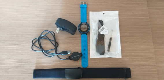 Relógio Garmin 620 C/ Gps