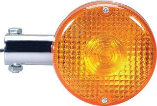 Direccional Yamaha Virago 535 920 Xs Xj 650 Maxim 750 1100