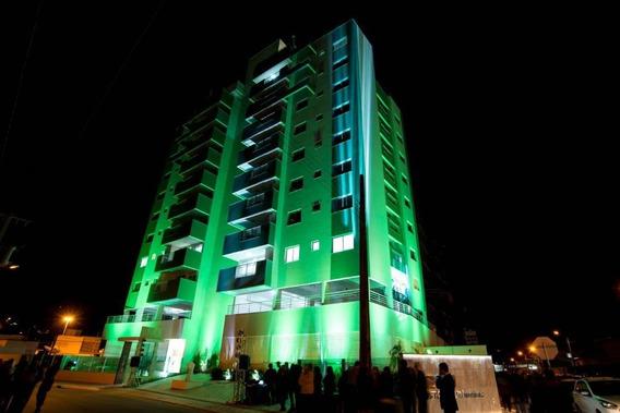 Lançamento, Aptos De 3 Dorms C/suíte - São Miguel, Biguaçu. - Ap4573