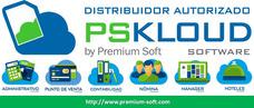 Pskloud Premium Soft Computadoras Redes Sistemas Soporte
