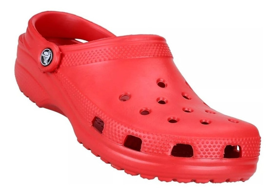 Crocs Classic Originales Suecos Adulto Unisex Envio