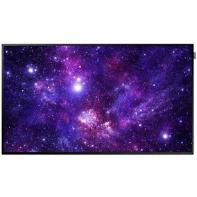 Samsung Monitor U28e590 Ultra Hd 4k 28 Preto E Base Metálica