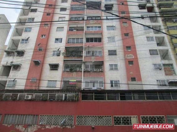 Apartamento En Venta 19-13902 Adriana Di Prisco 04143391178