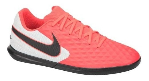 Tenis Deportivo Para Futbol Nike Legend 8 Club 892760 M-20