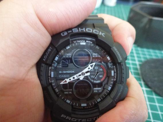 Relógio G Shock Casio Ga 140 5612