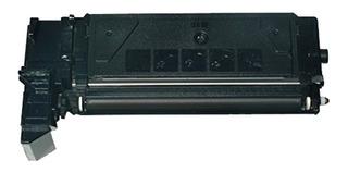 Toner Samsung Para 6320 Scx-6322