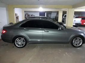 Mercedes Benz 250 Advantarge Automatico